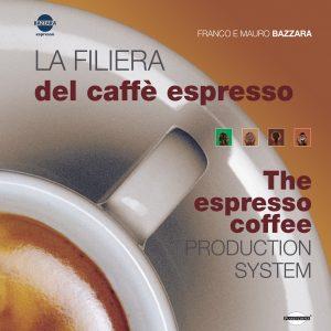 La Filiera del Caffè