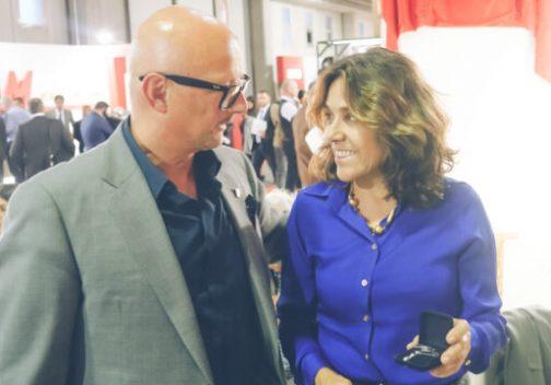 Trieste Coffee Experts: tutte le nuove anticipazioni sui temi trattati e sugli ospiti