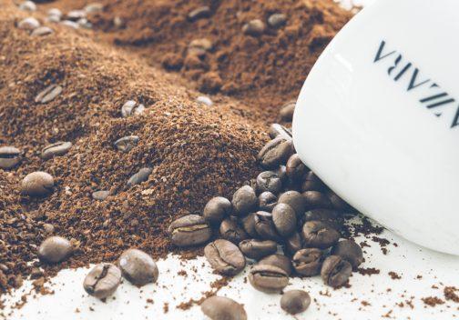 Le 6M del caffè